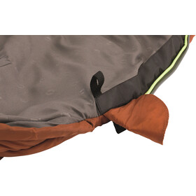 Outwell Canella Lux Sleeping Bag